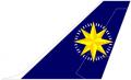 VARIG 1996-2007