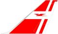Air Mauritius 1972-