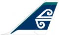 Air NewZealand 1973-1996