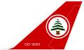 MEA 1970-1989