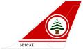 MEA 1989-1997