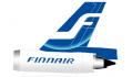 finnair 2000-