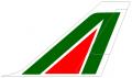 Alitalia 1968-2009