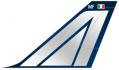 Alitalia Baci