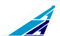 Aerolineas Argentinas 1966-1995