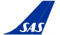 SAS 1998-