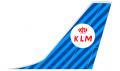 KLM 1961-1964