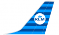 KLM 1964-1971