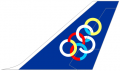 Olympic 1959-