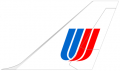 UNITED 1973-1993