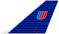 UNITED 1993-2004
