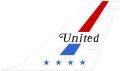 UNITED 196x-1973