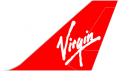 VS 1984-1999