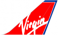 VS 1999-2006