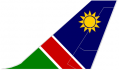 Air Namibia 1998-