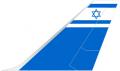 LY 1971-1999