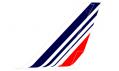 Air France 2009-
