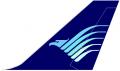Garuda 1987-2009