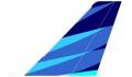 Garuda 2009-