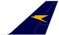 BOAC 1964?-1974
