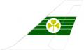 Aer Lingus 1974-1994