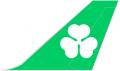 Aer Lingus 1994-
