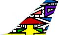 British 1997-1999 World Image SouthAfrica Emmly Masanabo