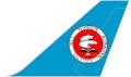 ANA 1969-1983
