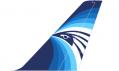 Egyptair 2008-