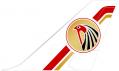 Egyptair 1989-1996