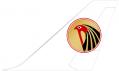 Egyptair 1971- 1989