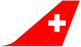 SWISSAIR 1981-2002