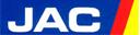 JAC 2000sV1
