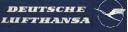 DeutscheLufthansa