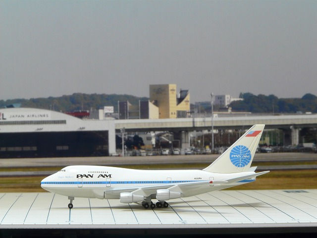an analysis of the topic of the pan american world airways And pan american world airways interviews and sociocultural analysis to demonstrate how pan am's corporate practices in hiring and.