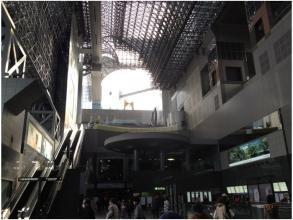 京都駅240330_01