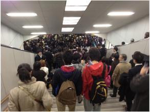 京都駅240330_03