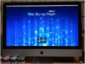 Macbluray_03