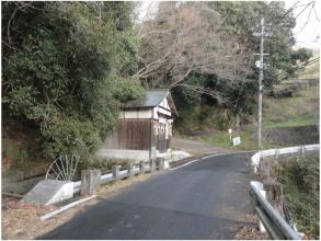 柏原横尾2401_09