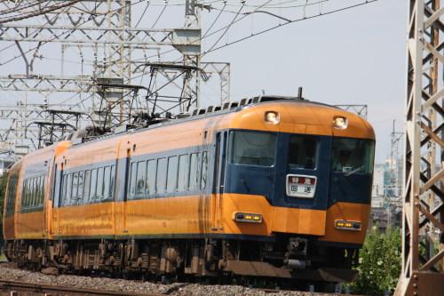 近鉄12200系12312-01