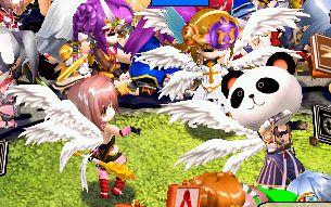 avatar_10.jpg