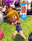avatar_3.jpg