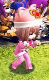 avatar_6.jpg