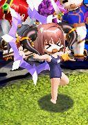 avatar_8.jpg