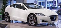 200px-Honda_CR-Z_01.jpg