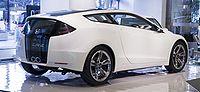 200px-Honda_CR-Z_02.jpg