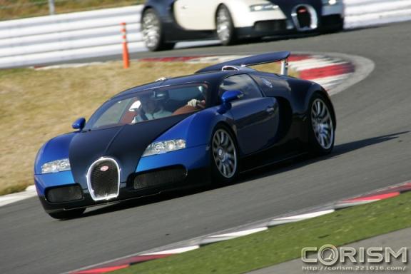 veyron001.jpg