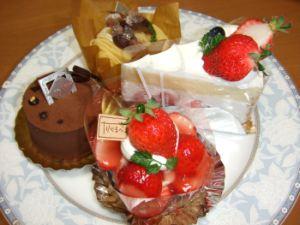 2007_0417_cakes