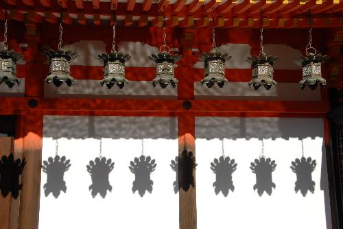 壺阪寺03