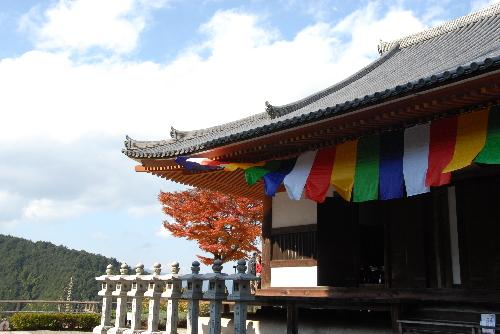 壺阪寺04